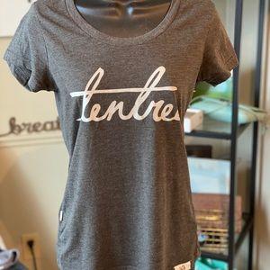Tentree T Shirt